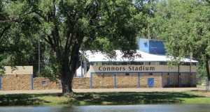 Connor Stadium